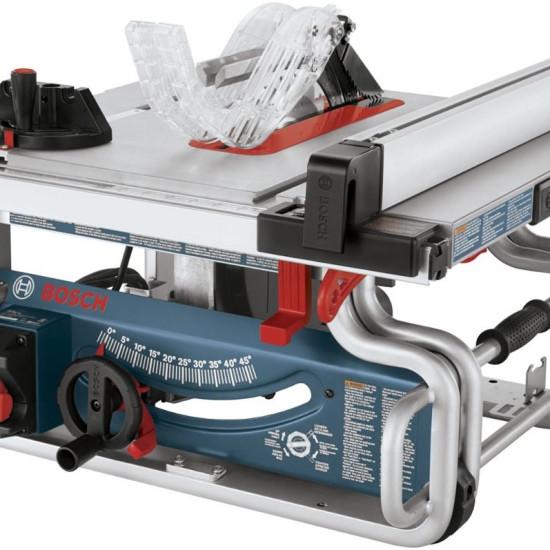 best table saws 2018 - dewalt, bosch, sawstop & more