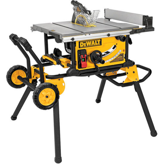 Best Table Saws 2017 - DeWalt, Bosch, SawStop & More