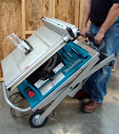 Portable Makita 2705x1