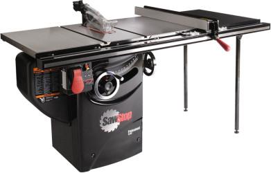 SawStop PCS31230-TGP236