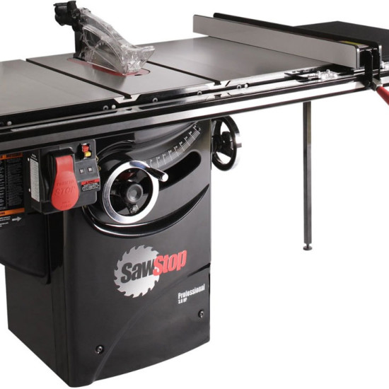 Best Small Table Saw Table Ideas